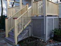 house with porch boston - Google zoeken