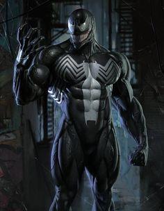 Pin on Superheroes