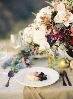 Autumn #wedding