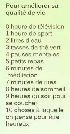 Ideas For Yoga Quotes Zen Inspiration Positive Mind, Positive Attitude, Positive Vibes, Miracle Morning, Burn Out, Quote Citation, French Quotes, Self Development, Positive Affirmations