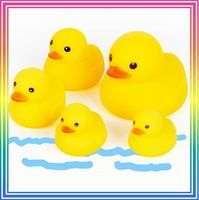 Baby bath Toys,Baby toys ,Russian baby toys