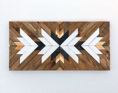 Browse unique items from RusticWarmthDecor on Etsy, a global marketplace of handmade, vintage and creative goods.