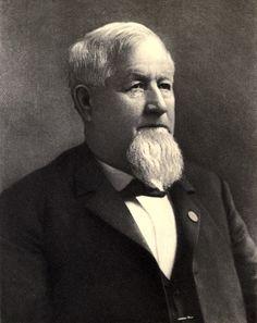 Biography of Gov. John M. Palmer - http://www.accessgenealogy.com/kentucky/biography-gov-john-m-palmer.htm