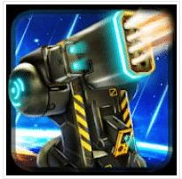 Sci-Fi Tower Defense (Mod Apk Money) This is Sci-fi Tower Defense created by gamers for gamers. Fight Epic battles with v. Personal Trainer Jobs, Defense Games, Offline Games, Space Games, Tower Defense, School Games, Strategy Games, Best Android, Best Games