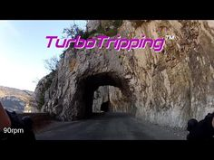 60 minute Indoor Cycling Workout Turbo Training Session Video - YouTube