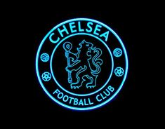 Chelsea Fc, Chelsea Football, Chelsea Wallpapers, Blues, Soccer, London, Sport, Life, Design
