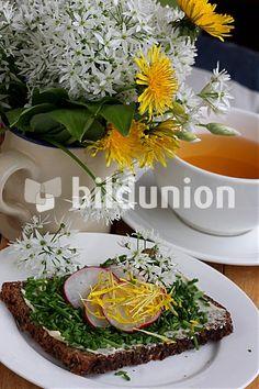Medien-Nr. bu10558843, © Bildunion / Liz Collet - Bildunion