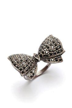 Gothic Jewelry, Jewelry Art, Stud Earrings, Earrings, Stud Earring, Goth Jewelry