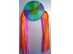 4 Crazy Kings: Gautemalan Kite for All Saints Day Hispanic Art, Hispanic Culture, Hispanic American, Fun Diy Crafts, Crafts For Kids, Teen Crafts, Quick Crafts, Fall Crafts, Holiday Crafts