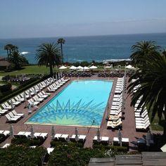 370 Common In Laguna Beach Ca Www Visitlagunabeach Dining Pinterest Restaurants And Buckets