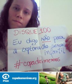Renata Truzzi #CopaDasMeninas