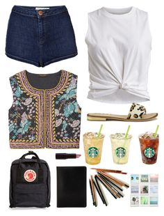 """""""Untitled #62"""" by elliegeen on Polyvore"""