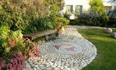 Inspiring backyard garden and pub #backyard #garden