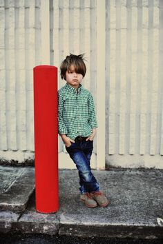 Love this little boys outfit......shirt to shoes....