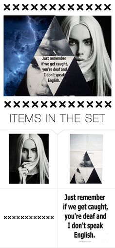 """""""just remember..."""" by xminaj ❤ liked on Polyvore featuring art"""