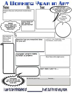 An Easy Way to Assess Your Students' Knowledge