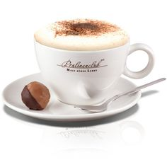Cappuccino http://electroniccigs.co.uk/product/cappuccino/