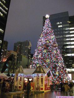 Chicago German Christmas Market.52 Best Chicago Christmas Market Images Chicago Christmas