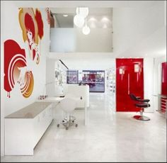 Designing homes: the colour coordination - AIDEC World