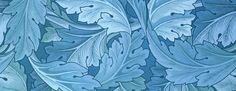 norrgosacheek: art nouveau wallpaper