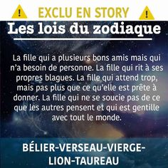 Its me team lion Astrology Aquarius, Zodiac Signs Horoscope, Zodiac Quotes, Astrology Signs, Signe Astro Lion, Constellations, Affirmations, Funny Quotes, Positivity