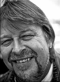 Beloved Captain Phil Harris from Deadliest Catch Captain Phil Harris, Cornelia Marie, Rip Love, Praying For Your Family, Deadliest Catch, Man Go, I Love You Forever, Tv Times, Tv Actors