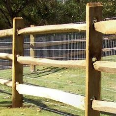 SmartFence. SmartFence™ Hidden Dog Fence