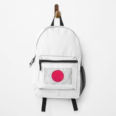 F1 S, Cool Backpacks, Designer Backpacks, Tote Bag, Leather Backpack, Fashion Backpack, Traveling By Yourself, Cool Stuff, Stuff To Buy