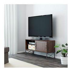 IKEA TOCKARP TV bench