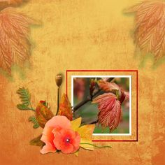 NEW IN STORE SUMMER ENDS...FALL BEGINS BY HAPPY SCRAP ART AVAILABLE AT.  DIGISCRAP http://winkel.digiscrap.nl/Happy-Scrap-Arts/ SCRAP FROM HOLLAND http://scrapfromfrance.fr/shop/index.php?main_page=index&manufacturers_id=92