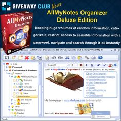 209 Best Free Windows Software Giveaway images in 2018 | Windows