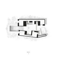 149883499763802_BTWW_Plan_Level_1.jpg (1680×1680)