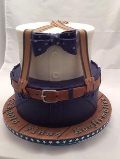 How To Make a Rainbow Birthday Cake – Novelty Birthday Cakes – Baby Shower İdeas 2020 Birthday Cakes For Men, Novelty Birthday Cakes, Novelty Cakes, Cakes For Boys, Cake Birthday, Rainbow Birthday, Birthday Cake Kids Boys, Pretty Cakes, Cute Cakes