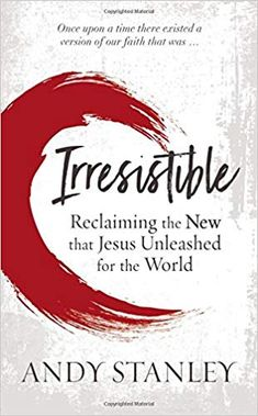 Pdf download small victories the true story of faith no more free pdf download irresistible reclaiming the new that jesus unleashed for the world free fandeluxe Choice Image
