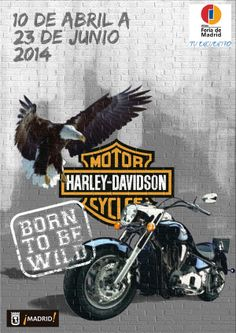 Harley Davidson Poster on Behance Motorcycle Posters, Motorcycle Types, Harley Davidson Posters, Harley Davidson Motorcycles, Hot Bikes, Poster On, Rolling Stones, Behance, Scooters
