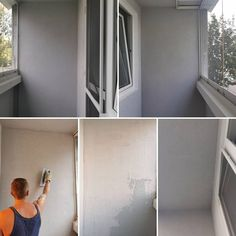 daj balkonu 2.sancu Cabinet, Mirror, Storage, Furniture, Home Decor, Clothes Stand, Purse Storage, Decoration Home, Room Decor
