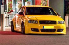 ... Rs 4, Audi A3, Cars, Vehicles, Autos, Car, Car, Automobile, Vehicle