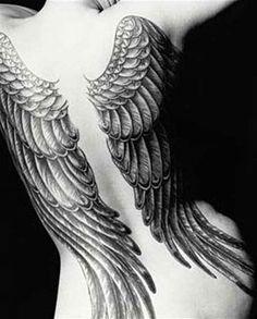 Este es el tatuaje q yo quiero!! :D