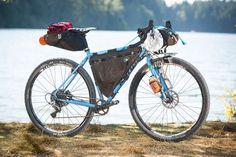 Limberlost's Jason Britton may have been born in the vast metropolis of Los Angeles, but he has found his home in Oregon, the varied terrain andendless possibilities for adventure have kept …