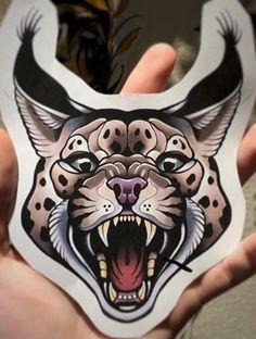 - Old School Hand Tattoos, Small Tattoos, Tattoos For Guys, Tattoos For Women, Future Tattoos, Neo Tattoo, Tattoo Bein, Tattoo Flash, Samoan Tattoo