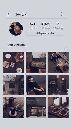 bts locks ༊*·˚ @BTSlocksz_ on Twitter ❃ pinterest ~ assis576 ❃ happy jk day <3 Foto Jungkook, Jungkook Cute, Bts Taehyung, Bts Aesthetic Wallpaper For Phone, Bts Wallpaper, Bts Social Media, Feeds Instagram, Bts Texts, Maknae Of Bts