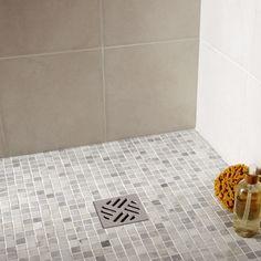9 Best Sdb Images Bathroom Inspiration Beautiful