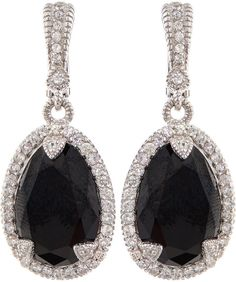 pear-cut-black-onyx-sapphire-earrings-original-289450.jpg (720×861)