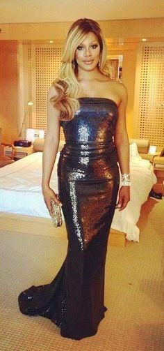 145 Best Trans Women In Dresses Images  Crossdressers, Beautiful Women, Transgender-2737