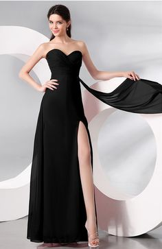 d51b65b1218 Dark Purple Evening Dress Gown Sexy Formal Long Plus Size Cheap Elegant Prom  Homecoming Party Women Maxi Slit Bridesmaid Sleeveless Affordable Wear