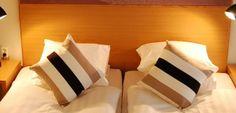 Sov gott i våra sköna sängar