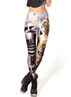 Star Wars/ Frozen Pre-order | Du North Designs
