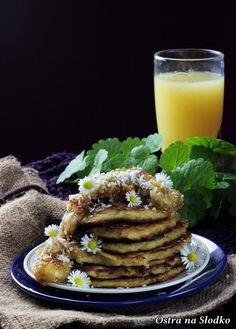 placuszki babanowe , bananowe racuchy , pancakes bananowe , racuszki kukurydziane, racuchy bezglutenowe , ostra na slodko , sylwi ladyga (2)x