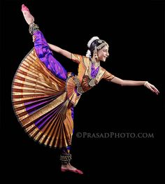 """Prasad Photography 