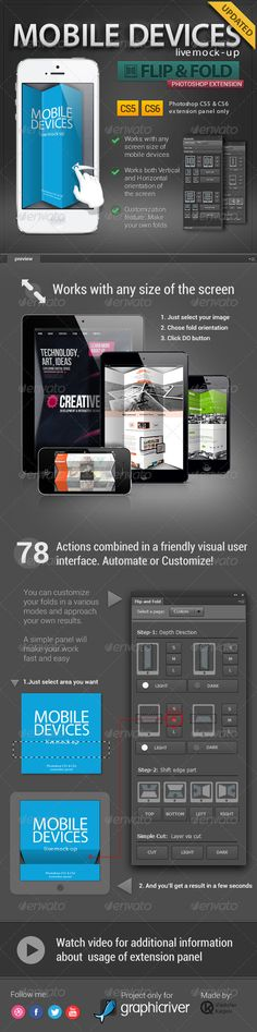 Realistic Graphic DOWNLOAD (.ai, .psd) :: http://realistic-graphics.xyz/pinterest-itmid-1003403668i.html ... Flip & Fold ...  accordion, action, extension, flip, fold, folded, icon, map, mock-up, panel, paper, phone, screen, script  ... Realistic Photo Graphic Print Obejct Business Web Elements Illustration Design Templates ... DOWNLOAD :: http://realistic-graphics.xyz/pinterest-itmid-1003403668i.html